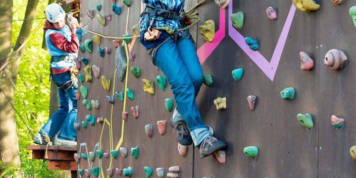 Tırmanma Duvarı Maliyetleri