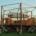 Fileli Macera Parkı Nedir?