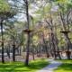 Doğa Macera Parkı