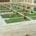 Macera Parkı Satış Sonrası Hizmetler