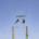 Macera Parkı ve Zipline Projeleri
